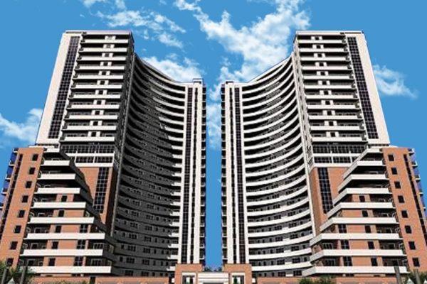 residential8