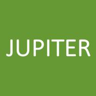 JUPITER - دستگاه پرداخت