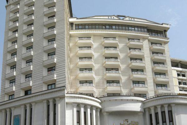 Tehran-Grand-Hotel