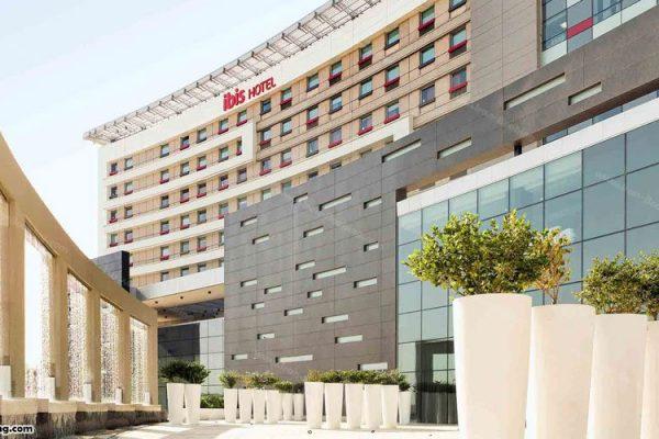 ibis-hotel-tehran-main