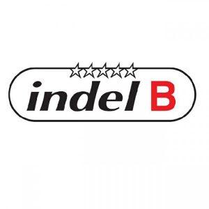 IndelB ایتالیا